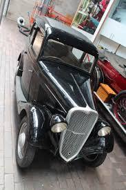 vintage datsun classic profile 1935 datsun type 14 classiccars com journal