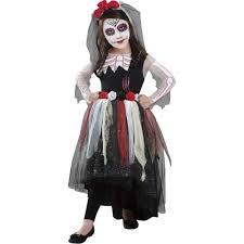 Walmart Halloween Costumes Teenage Girls Dead Child Halloween Costume Walmart