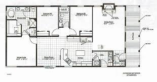 plan floor residential pole building floor plans awesome 63 best metal houses