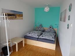 Wohnzimmer Konstanz Reservierung Apartment Schultheiss Deutschland Konstanz Booking Com