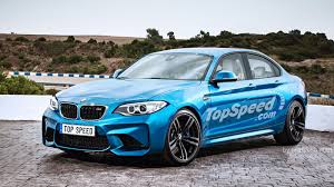 2018 bmw m2 gran coupe review top speed
