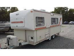 Hi Lo Camper Floor Plans Hi Lo Travel Trailer For Sale Hi Lo Travel Trailer Rvs
