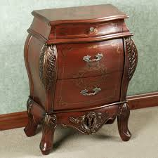Bombay Home Decor by Chest Furniture Design Images On Great Home Decor Inspiration