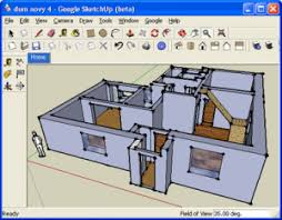 Office Floor Plan Software The 8 Best Office Planning Tools