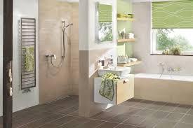 beige badezimmer ideen kühles badezimmer beige braun badideen beige braun