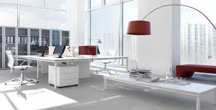 office fit out u0026 refurbishment companies london gxi group