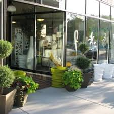 home decor stores grand rapids mi wealthy at charles closed home decor 738 wealthy st se grand