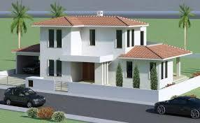 modern mediterranean house plans mediterranean modern homes exterior designs home decor house plans