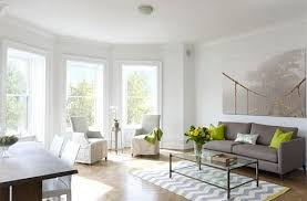 Living Room Modern Rugs Sophisticated Lovable Living Room Area Rug Ideas Modern Rugs For