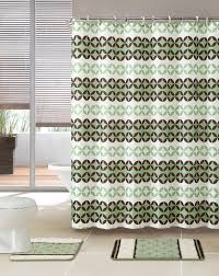 Bathroom Rug And Shower Curtain Sets Cheap Shower Curtain And Rug Set Find Shower Curtain And Rug Set