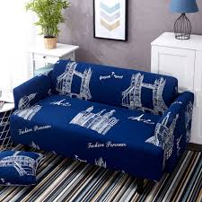 Cheap Couch Online Get Cheap Couch Covers Sectionals Aliexpress Com Alibaba