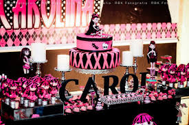 high birthday party birthday party ideas birthday party ideas high