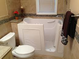 How Much Do Walk In Tubs Cost Bathroom Home Depot Walk In Tubs Safe Step Walk In Tubs Bliss