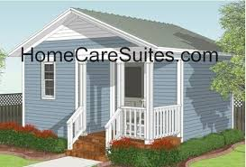 in law cottage prefab mother in law suite moms house stuff mother in prefab in