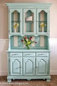 china cabinets for sale near me china cabinet sale redo old kitchen cabinets new china cabinets for