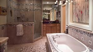 Rutt Cabinets Door Styles by Products The Kitchen Studio Greensboro North Carolina