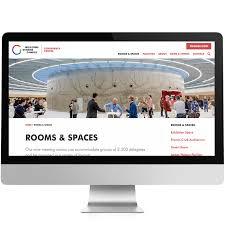 Home Based Web Design Jobs Uk Cambridge Based Web Design Web Development And Seo Agency