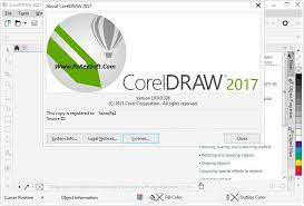 corel draw x7 update patch corel draw x7 crack plus patch free download full version for pc