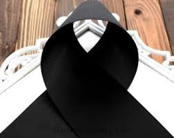 3 inch wide grosgrain ribbon 3 inch ribbon etsy