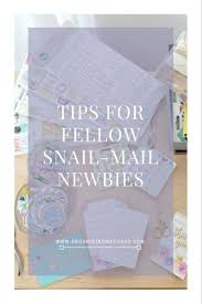 best letter writing paper best 25 pen pal letters ideas on pinterest pen pals snail mail firstly let me tell you how over the moon i am to have my first pen