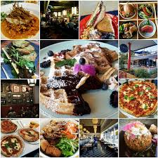 spot triangle cuisine best restaurants food and drink in the triangle 2017 edition