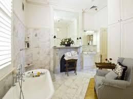 provincial bathroom ideas appmon