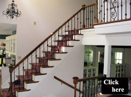 Replacing Banister Spindles Replacing Spindles Best 25 Stair Spindles Ideas On Pinterest