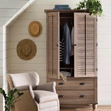 cheap tv armoire beachcrest home pinellas tv armoire reviews wayfair