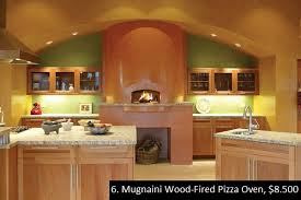 Luxurious Kitchen Appliances 10 Most Expensive Kitchen Appliances Luxury Topics Luxury Portal