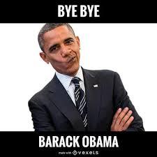 Generador Meme - meme generador de barack obama dise祓o editable