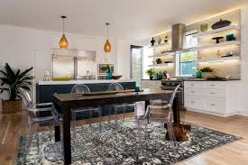 flooring interior rug design ideas with appealing loloi rugs