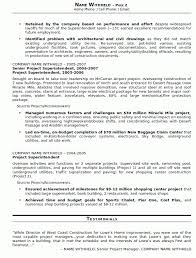 Strong Resume Headline Examples by Wwwisabellelancrayus Gorgeous Phuket Resume Collection And