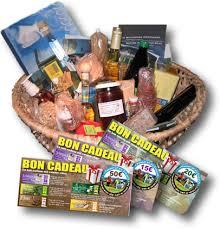 Make Your Own Gift Basket Hôtel De La Sûre Restaurant Comte Godefroy Gift Vouchers And