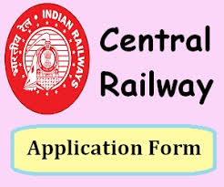 resume sles for engineering students fresherslive 2017 calendar central railway application form 2018 latest updates notifications