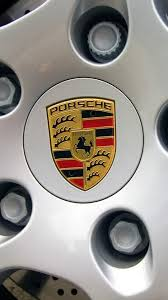 porsche hd 1080x1920 wallpaper android wallpapers free download