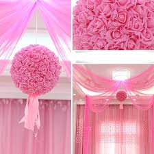 How To Make Wedding Decorations Paper Flowers Decoration Paper Flowers 6 Large Paper Flower