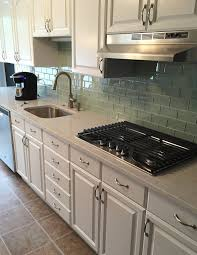 glass tile backsplash kitchen and kitchen backsplash glass tiles glass tile backsplash kitchen and kitchen backsplash glass tiles in glass tile backsplash ideas white cabinet