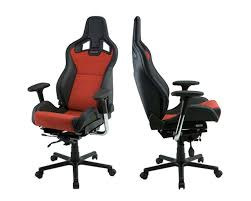 Race Car Office Chair 11 Car Themed Furniture Pieces For Your Home 3 Will Have You