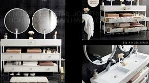 james martin vanity reviews bel air u0026 beverly vanity by james martin furniture youtube