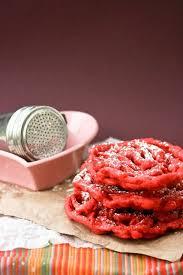 13 best funnel cake trucks images on pinterest funnel cakes