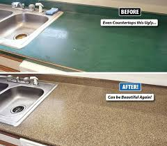refinish bathroom sink top refinishing bathroom sinks refinishing works equally well on kitchen