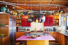 kitchen decor idea kitchen decorating ideas orange mariannemitchell me