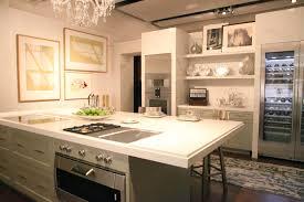 habitually chic sotheby u0027s showhouse kitchen