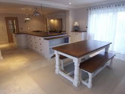 Kitchen Bench Designs White Wooden Benches Entryway Bench Ideas Alluring Benches Design