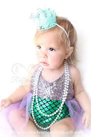 Mermaid Halloween Costume Kids 25 Mermaid Birthday Ideas Mermaid Room