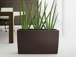 26 best modern indoor planters images on pinterest indoor plant