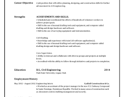 help with my resume resume template of help building resume help building resume