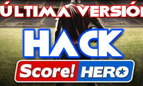 how to hack apk free score hacked apk mod apk for android