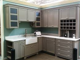 kitchen martha stewart kitchen design unfinished cabinets