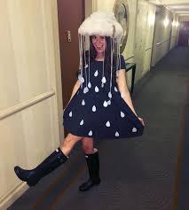 best 25 cloud costume ideas on prop many